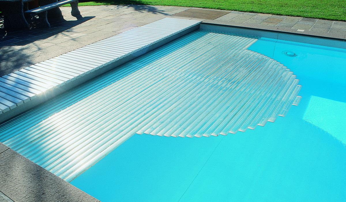 p4 Oprema bazena