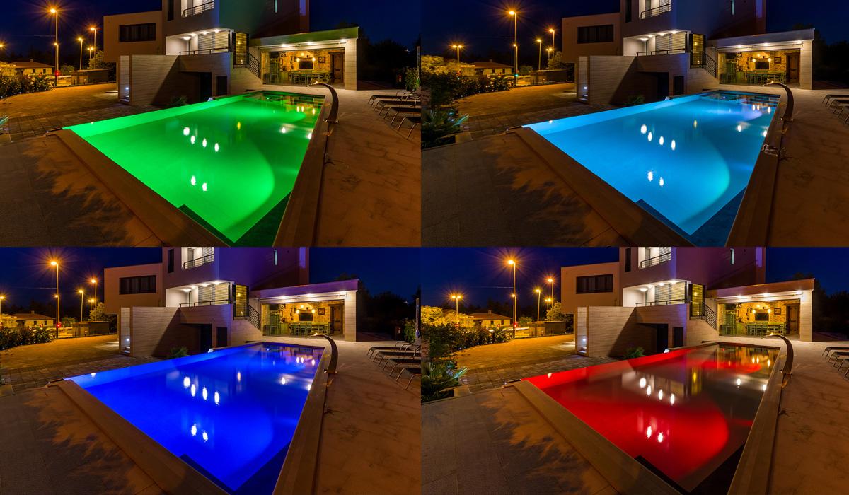 Ivano bazeni
